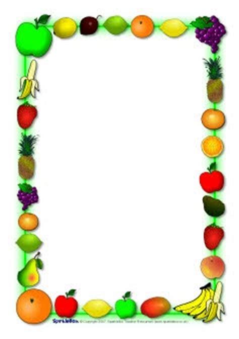 FREE Healthy Eating Essay - ExampleEssays