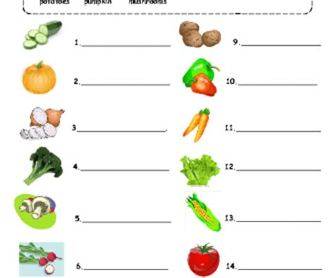Fruit and nutrition essay 200 words list